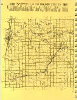 Map Image 029, Todd County 1972